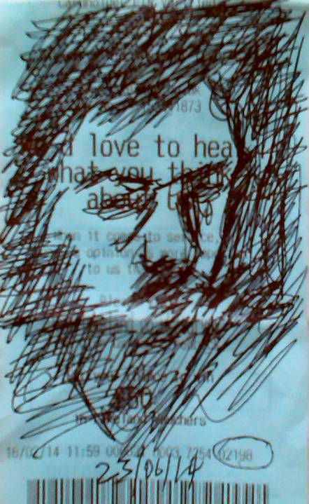 #135 Love to hear