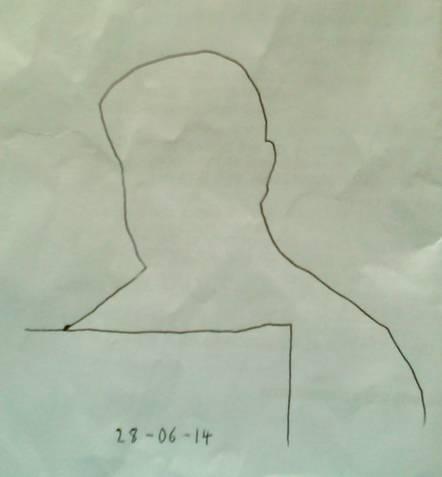#140 Shadow